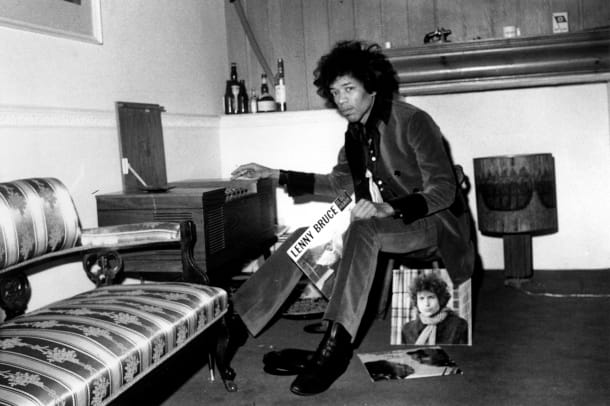 hendrix_records_1_raw