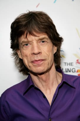 Mick-Jagger-9351966-1-raw