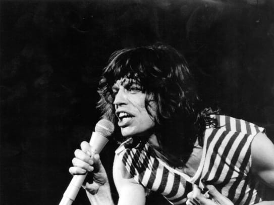 Mick-Jagger-9351966-4-raw