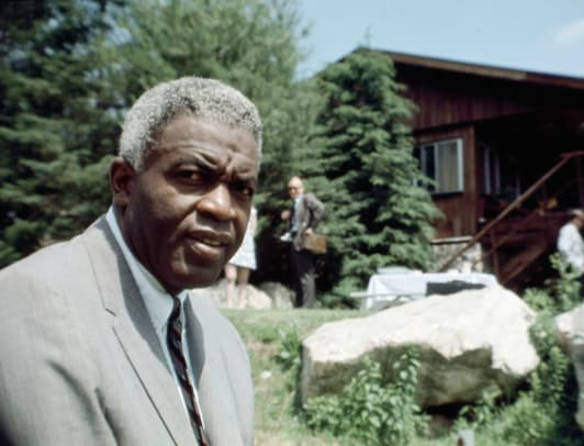 jackie-robinson-as-a-rockefeller-advisor-1968-raw