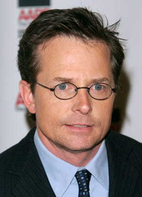 Michael-J-Fox-9542279-1-raw