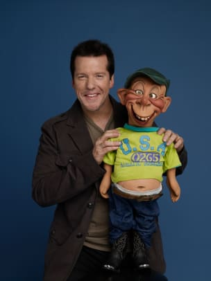 jeff-dunham-4-raw