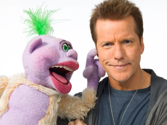 jeff-dunham-7-raw