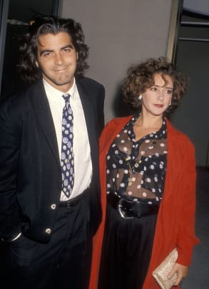 clooney and balsam.jpg