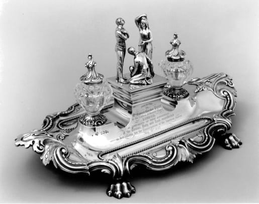 harriet-beecher-stowe-silver-and-cut-crystal-inkstand.jpg