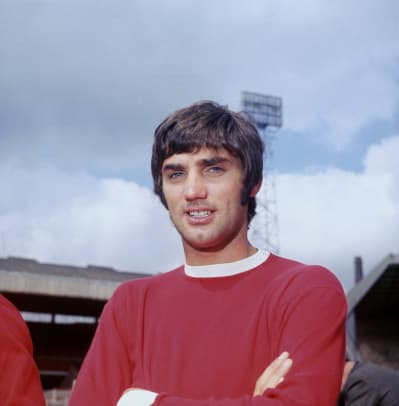 George-Best-9211159-2-raw