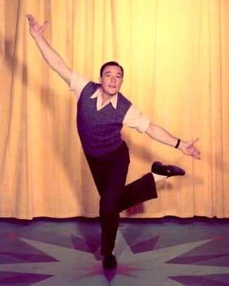 gene-kelly-1-raw