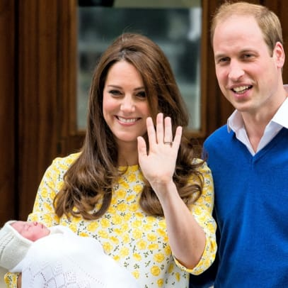 princess-charlotte-william-and-kate.jpg