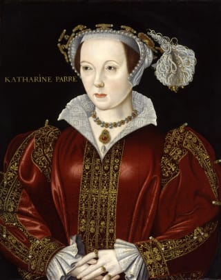 catherine_parr_wikimedia_commons.jpg