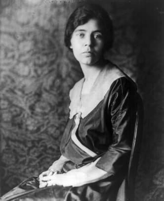 alice_paul_1918_wikimedia_commons_cropped.jpg