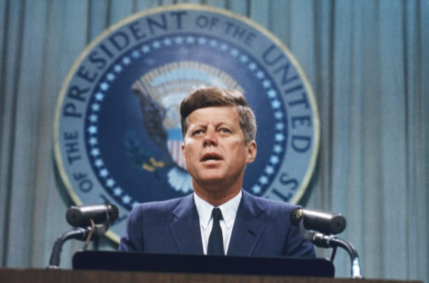 john_f_kennedy_circa_1963_photo_arnold_sachs_archive_photos_getty_images_79776905_promo_2