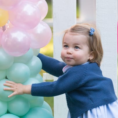 princess -charlotte-GettyImages-611449304_1344.jpg