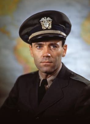 Henry Fonda-GettyImages-103354640