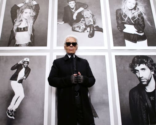 Karl-Lagerfeld-GettyImages-155789584
