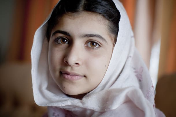 Malala-GettyImages-153853270