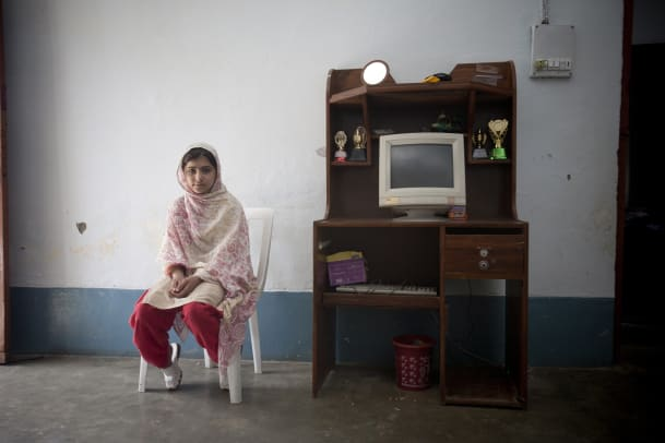 Malala-GettyImages-153853271