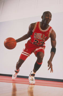 Michael Jordan-gallery-Getty-52286498