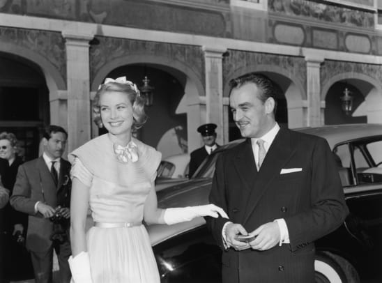 1-Grace-Kelly-Wedding-GettyImages-52469111