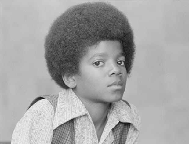 Michael Jackson - Music, Family & Death - Biography