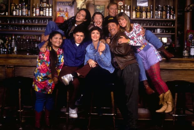 Northern Exposure' Cast: Where Are They Now? - Biography