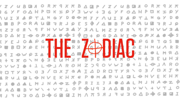 Zodiac Killer - Letters, Cipher & Suspects - Biography