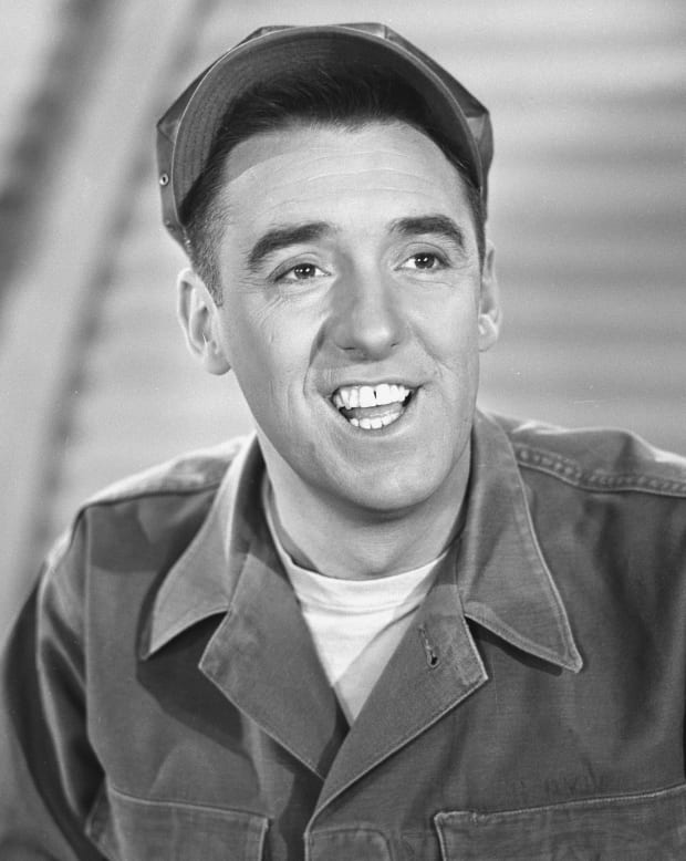 Jim Nabors Singer Biography Help us build our profile of. jim nabors singer biography