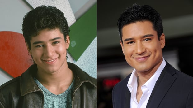 Saved By The Bell Cast Where Are They Now Biography