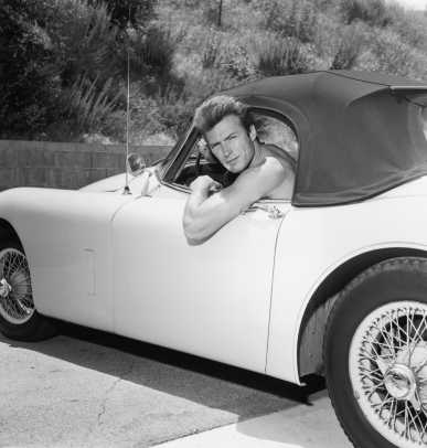 celebrity-cars-clint-eastwood-raw