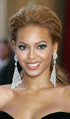 Beyonce-Knowles-39230-2-raw