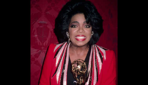 the oprah winfrey show the life and career of oprah gail winfrey Early life and struggles television career oprah's other projects early life and struggles she was born orpah gail winfrey on january 29, 1954, in kosciusko, mississippi to a single teenage mother and raised in in 1986, she created the oprah winfrey show, that started broadcasting.