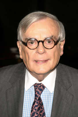 Dominick Dunne Producer Journalist Author Television Personality Biography Com