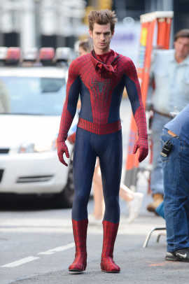 Andrew Garfield Resized.jpg