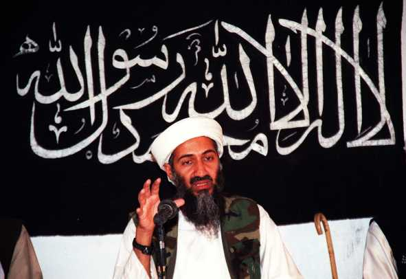 Osama-bin-Laden-37172-1-raw