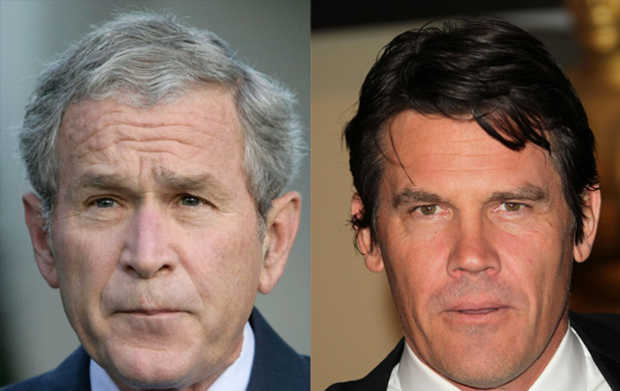 actors-who-played-presidents-2-sized
