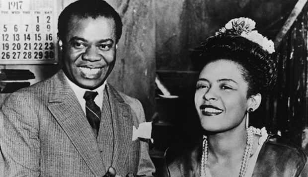 billie-holiday-louis-armstrong-1947-raw
