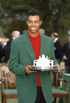 a brief biography of tiger woods a professional golf player Thank you for visiting this time inc  website, or using our mobile device applications (the apps) or other services (together with the apps, the services.