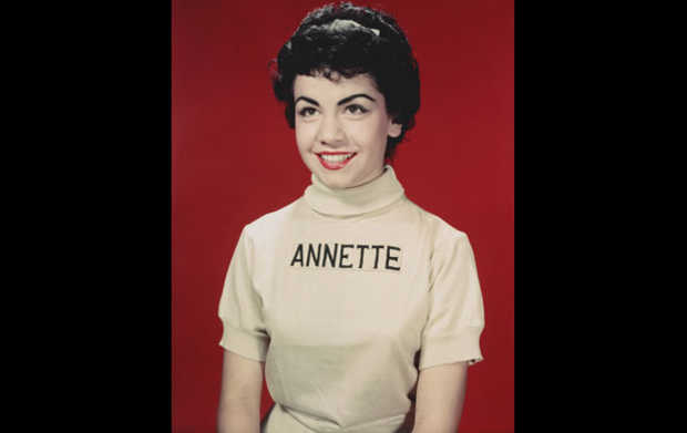 annette-funicello-3-sized