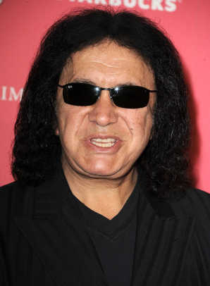 gene simmons son tongue. gene-simmons-14445694-1-raw gene simmons son tongue i