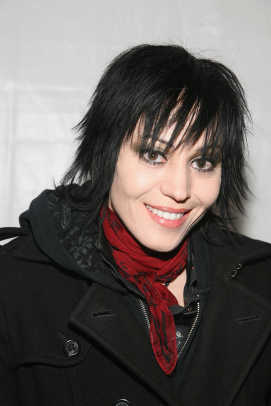 Joan-Jett-531004-3-raw