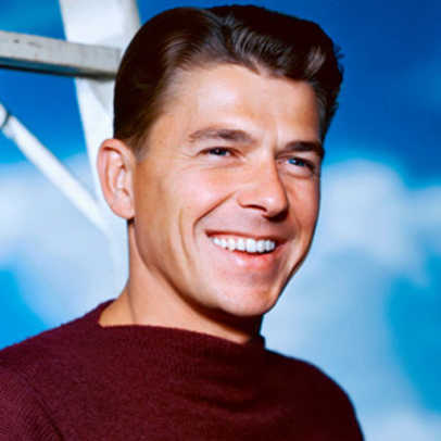 Ronald-Reagan-9453198-2-402