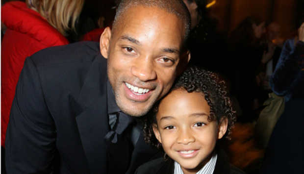 famous-fathers-will-smith-sized