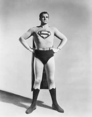 superheroes-george-reeves-1-raw