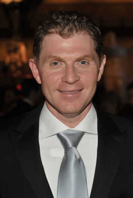 Bobby-Flay-578278-2-raw
