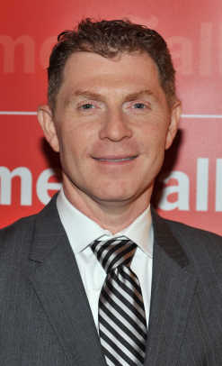 Bobby-Flay-578278-3-raw