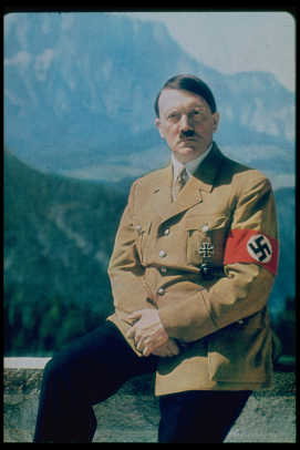 account of the accomplishments of adolf hitler in germany Hitler's rise and fall: timeline  updated tuesday  adolf hitler is born on april 20 th in braunau am  hitler re-arms germany with the aim of undoing the treaty.