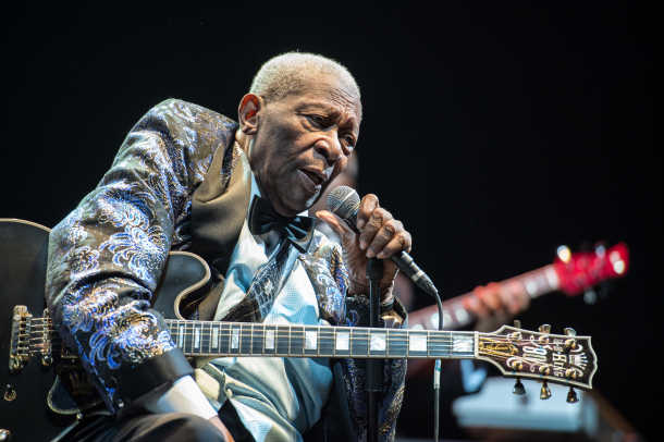 bb-king-23-raw
