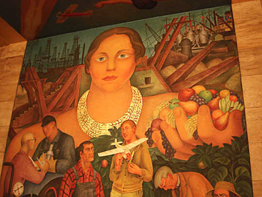 allegory-of-california-diego-rivera.jpg