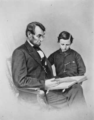 abraham-lincoln-tad-lincoln-living-with-lincoln07.jpg