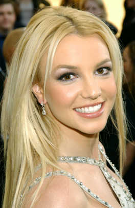 Britney Spears - Singer - Biography.com