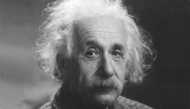 albert einstein biography einstein albert head raw